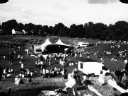 eco crowd